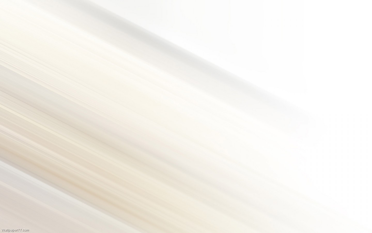 White-Wallpaper-Pattern-HD