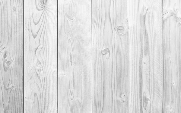 pattern_texture_wallpaper_26